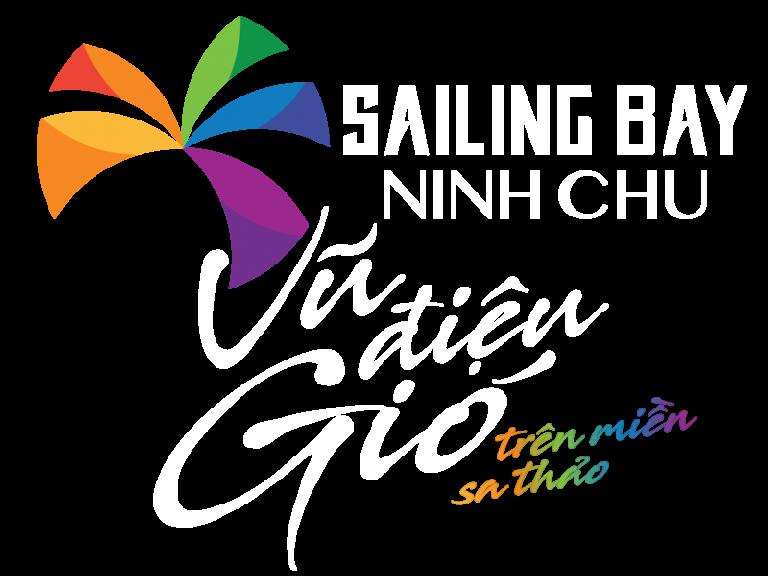 Sailing Bay