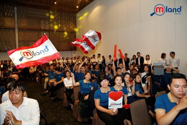 """MLAND Vietnam trở thành đơn vị phân phối dự án """"hot"""" VEROSA PARK Khang Điền - 3"""