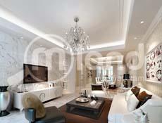 Bán Khách Sạn Chuẩn 3 Sao Mặt Tiền Đường Pasteur,707M2, 2 Hầm + 14 Tầng - 567427